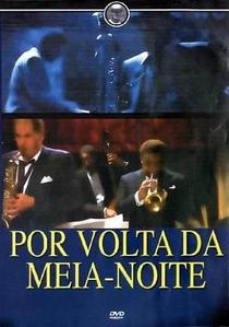Por Volta da Meia-Noite - Poster / Capa / Cartaz - Oficial 4