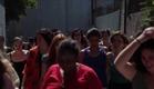MATRIARCHY / ΜΗΤΡΙΑΡΧΙΑ (trailer / 2014)