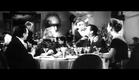 Tip on a Dead Jockey (Original Theatrical Trailer)