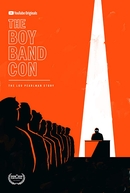 The Boy Band Con: The Lou Pearlman Story (The Lou Pearlman Project)