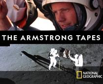 Neil Armstrong: A Verdadeira História - Poster / Capa / Cartaz - Oficial 2