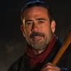 The Walking Dead | Série é renovada para a oitava temporada