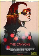 Vale do Pecado (The Canyons)