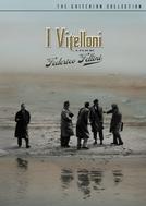 Os Boas-Vidas (I Vitelloni)