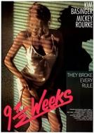 9 1/2 Semanas de Amor (Nine 1/2 Weeks)