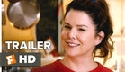 Middle School: The Worst Years of My Life Official Teaser Trailer #1 (2016) - Lauren Graham Movie HD