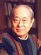 Hiroyuki Nagato (I)