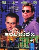 Operação Equinox (Final Equinox)