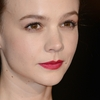 Collateral | Série da BBC confirma Carey Mulligan no elenco