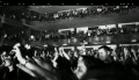 ADAM LAMBERT Glam Nation Live Tour Trailer