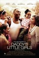 Por Uma Vida Melhor  (Daddy's Little Girls)