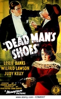 Dead Man's Shoes (Dead Man's Shoes)