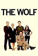 The Wolf (The Wolf)