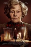 A Espiã Vermelha (Red Joan)
