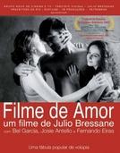 Filme de Amor (Filme de Amor)