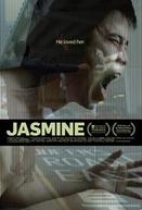 Jasmine (Jasmine)