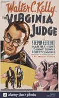 Cumpra-se a Lei (The Virginia Judge)
