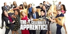 Celebrity Apprentice 7 (14ª Temporada) (Celebrity Apprentice 7 (Season 14))