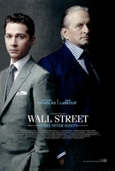 Wall Street: O Dinheiro Nunca Dorme (Wall Street: Money Never Sleeps)