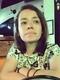 Mariana Mendonça