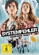 Systemfehler - Wenn Inge tanzt (Systemfehler - Wenn Inge tanzt)