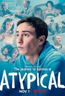 Atypical (3ª Temporada) (Atypical (Season 3))