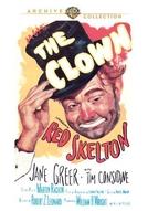 O palhaço (The clown)