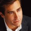 Jake Gyllenhaal será vilão em sequência de Homem-Aranha
