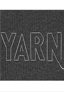 Yarn - Poster / Capa / Cartaz - Oficial 1