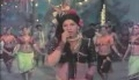 Jhoot bole kauva kaate Lata - Shailendra bobby - 1973  by www.isumbul.com