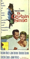 Um Certo Sorriso ( A Certain Smile)