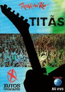 Titãs e Xutos & Pontapés -  Ao Vivo no Rock in Rio 2011 (Titãs e Xutos & Pontapés - Ao Vivo - 2011)