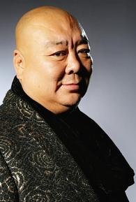 Sihan Cheng