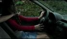 A Noiva (The Bride) (short film)