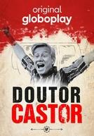 Doutor Castor (Doutor Castor)