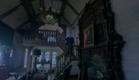 Invisible Virtual Reality Series - Doug Liman - Samsung Gear VR  - Talk2vr