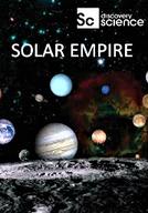 O Império Solar (Solar Empire)