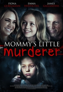 Mommy's Little Girl - Poster / Capa / Cartaz - Oficial 1