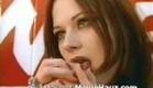 Vampire Clan (2002) [Full Movie] part 1 of 16 HD
