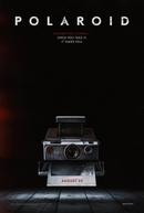 Morte Instantânea (Polaroid)