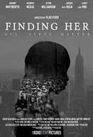 Finding Her (Finding Her)