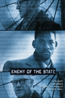 Inimigo do Estado (Enemy of the State)