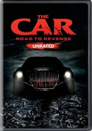 The Car: Road to Revenge (The Car: Road to Revenge)