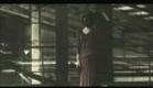 Kairo (2001) Trailer Subtitulado