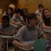 Crítica | Como se Tornar o Pior Aluno da Escola | Cinema com Crítica