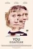 Você Desapareceu