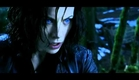 Underworld Evolution Trailer [HD]