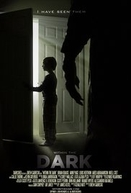 Be Afraid (Within the Dark)