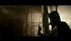 Hell | Trailer D (2011)