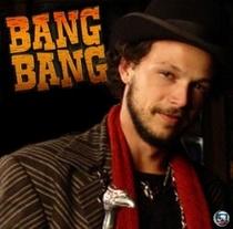 Bang Bang  - Poster / Capa / Cartaz - Oficial 4